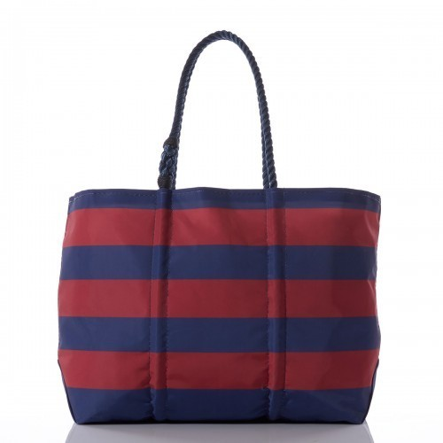 Rugby Tote